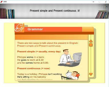 C:\Users\Екатерина\Desktop\1234.jpg