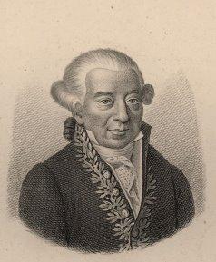 Leopoldo Marco Antonio Caldani.jpg