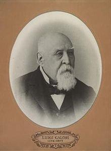 Luigi Calori.JPG