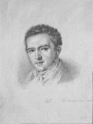 https://upload.wikimedia.org/wikipedia/commons/8/8c/Carl_Gustav_Carus_-_Selbsportr%C3%A4t.jpg