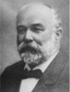 Langhans Theodor.jpg