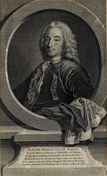 Claude Nicolas Lecat.jpg
