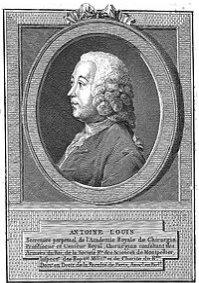 Antoine Louis.jpg