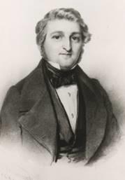 Описание: Theodor Ludwig Wilhelm Bischoff (1835-1843)