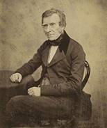 Описание: Sir Benjamin Collins Brodie, 1st Bt 1856.jpg