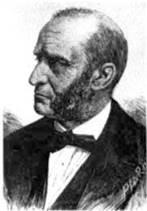 Описание: Ernst willhelm von bruecke.jpeg