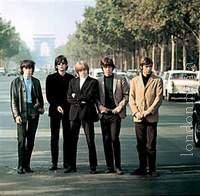 http://londonmania.ru/common/upload/images/medium/Rolling_Stones_1965.jpg