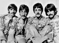 http://londonmania.ru/common/upload/images/medium/Beatls_1.jpg