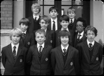 Картинки по запросу школы великобритании