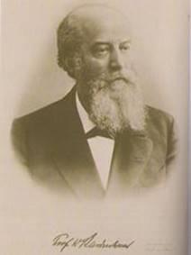 Описание: http://www.alumni-meduniwien.at/mediafiles/34/Bernhard_Bardenheuer__1839-1913_175x0.jpg