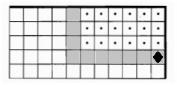 C:\Users\777\Desktop\МОИ методический портфель\Модуль 3. Методика обучения информатике в основной школе. Часть 2. Семестр 8\Методика работы над алгоритмической задачей\2.png