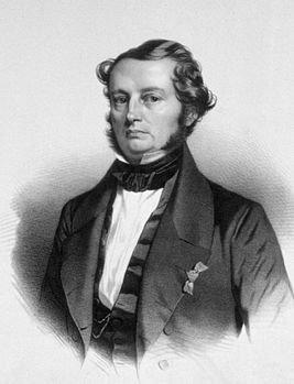 Joseph-François Malgaigne.jpg