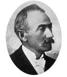 https://upload.wikimedia.org/wikipedia/commons/thumb/9/9a/Vittorio_marchi.JPG/220px-Vittorio_marchi.JPG