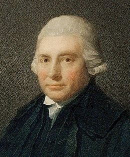 https://upload.wikimedia.org/wikipedia/commons/thumb/6/67/Alexander_Munro_secundus.jpg/260px-Alexander_Munro_secundus.jpg