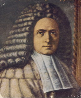 http://upload.wikimedia.org/wikipedia/commons/1/13/Giambattista_morgagni.gif