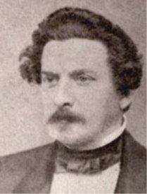 Photography Johann Anton Nuhn