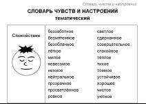 D:\_Мои документы\! Парад словарей\ьбюитьбю.png