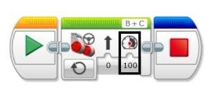 D:\Робототехника\Детали картинки\Блок движение мощность.JPG