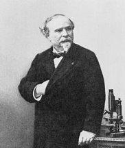 https://upload.wikimedia.org/wikipedia/commons/thumb/b/b9/Charles_Marie_Benjamin_Rouget.jpg/220px-Charles_Marie_Benjamin_Rouget.jpg