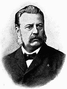 https://upload.wikimedia.org/wikipedia/de/thumb/b/b7/Nikolaus_Ruedinger.jpg/220px-Nikolaus_Ruedinger.jpg