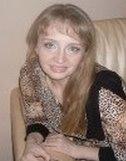 http://school25.tomsk.ru/images/Main-menu/Kollektiv/Pedagogicheskiy-Kollektiv/Polosmina_Elena/Polosmina_EV.jpg