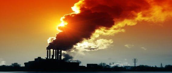 Картинки по запросу выбросы оксидов азота