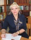 http://school25.tomsk.ru/images/Main-menu/Kollektiv/Pedagogicheskiy-Kollektiv/Sukhushina_Anna/Sukhushina_AA.jpg