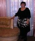 http://school25.tomsk.ru/images/Main-menu/Kollektiv/Pedagogicheskiy-Kollektiv/Sadykova_Fokiya/Sadykova_FH.jpg