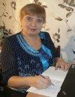 http://school25.tomsk.ru/images/Main-menu/Kollektiv/Pedagogicheskiy-Kollektiv/Ivanova_Lyubov/Ivanova_LI.jpg