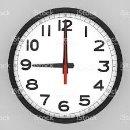Картинки по запросу каартинки циферблата и часов