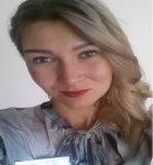 http://school25.tomsk.ru/images/Main-menu/Kollektiv/Pedagogicheskiy-Kollektiv/Glagoleva_Anna/Glagoleva_AK.jpg