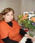 http://school25.tomsk.ru/images/Main-menu/Kollektiv/Pedagogicheskiy-Kollektiv/Tyukaeva_Svetlana/Tjukaeva_SP.jpg