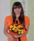 http://school25.tomsk.ru/images/Main-menu/Kollektiv/Pedagogicheskiy-Kollektiv/Galanova_Elena/Galanova_EV.jpg