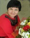 http://school25.tomsk.ru/images/Main-menu/Kollektiv/Pedagogicheskiy-Kollektiv/Martynova_Svetlana/Martynova_SA.jpg