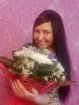 http://school25.tomsk.ru/images/Main-menu/Kollektiv/Pedagogicheskiy-Kollektiv/Pustovalova_Dar'ya/Pustovalova_DV.jpg