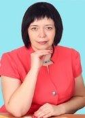 http://school25.tomsk.ru/images/Main-menu/Kollektiv/Pedagogicheskiy-Kollektiv/Mazeina_Svetlana/Mazeina_SV.jpg
