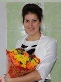 http://school25.tomsk.ru/images/Main-menu/Kollektiv/Pedagogicheskiy-Kollektiv/Popova_Elena/Popova_EM.JPG
