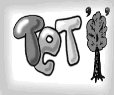 D:\животные леса\teter.gif