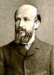 21 апреля 1849 года родился немецкий эмбриолог Оскар Вильгельм Август ХЕРТВИГ (Oskar Wilhelm August Hertwig) (1849-1922)