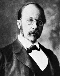 29 декабря 1863 года родился швейцарский врач-кардиолог Вильгельм ГИС (Wilhelm His) (1863-1934)