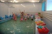 G:\фото бассейна с детьми\682668596.jpg