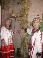 http://mdoy158.ucoz.ru/foto-kabinet/IMG_1096.jpg