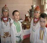 http://mdoy158.ucoz.ru/foto-kabinet/IMG_1099.jpg