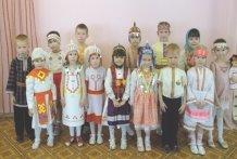 http://mdoy158.ucoz.ru/nowosti/chuvashiya/DSCF2840.jpg