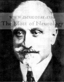 http://www.neurosar.ru/wp-content/uploads/2014/03/Staderini_Rutilio-1861-1942.jpg