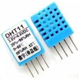 temperature-sensor-dht11