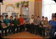 C:\Users\Админ\Desktop\академия родительства\фото с аппарата 2013 - 2014\SNC11237.JPG