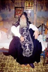 http://srcc.msu.ru/bib_roc/jmp/03/07-03/81.jpg
