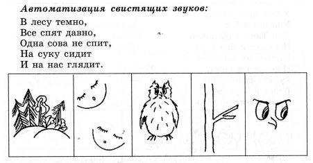 мнемодорожки