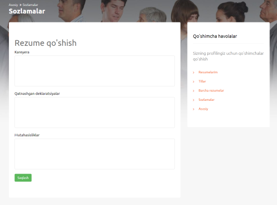 C:\Users\Yumiko_hp\Desktop\job4all\documentation\resume_qo'shish.png